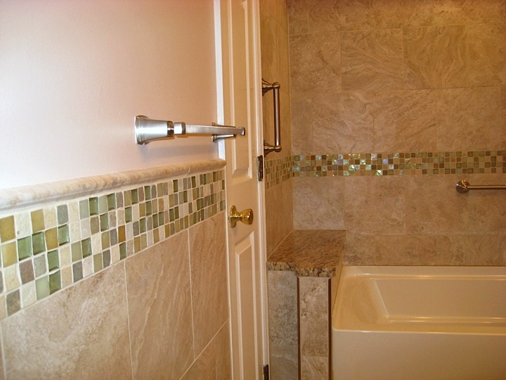Philadelphia Bathroom Remodeling Project B Cherry Hill Remodeling Contractor In Camden County