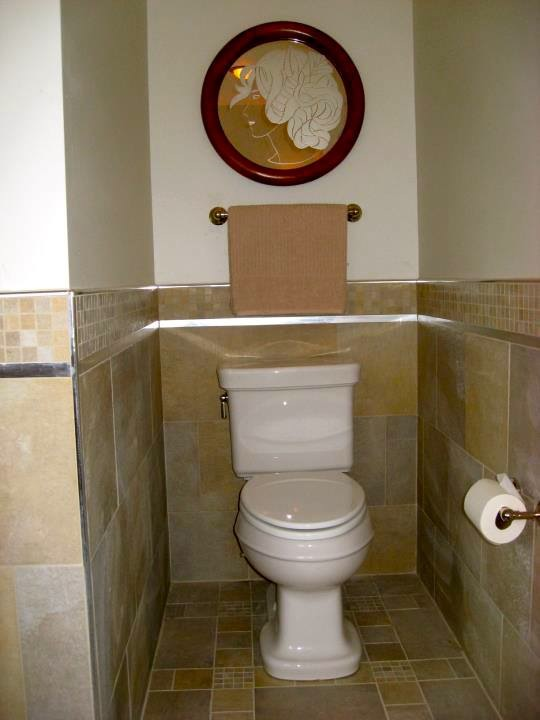 New Jersey Bathroom Remodeling Project D Cherry Hill Bathroom Remodeling Bathroom Design Nj