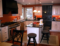 new jersey kitchen remodel