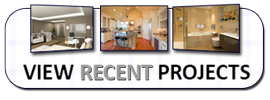 View Recent Cherry Hill Remodeling Projects