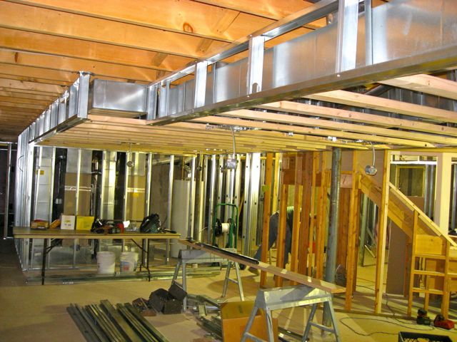You can be sure that your Cherry Hill basement remodeling project is being handled by our experts in their particular field which allows our contractors to ... & Basement Remodeling Philadelphia - Remodeling Basements Basement ...