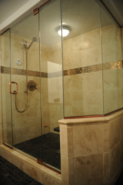 Bathroom Remodeling Cherry Hill Bathroom Remodeling