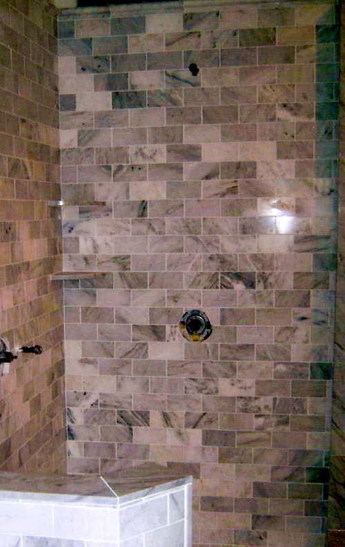 Bathroom Remodeling Cherry Hill Nj New Jersey Bathroom Remodeling - Bathroom remodeling cherry hill
