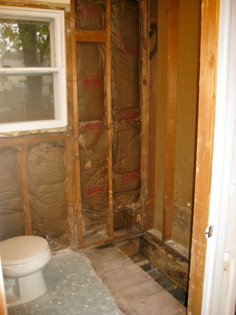 New jersey bathroom remodeling project e cherry hill for Bathroom remodeling nj