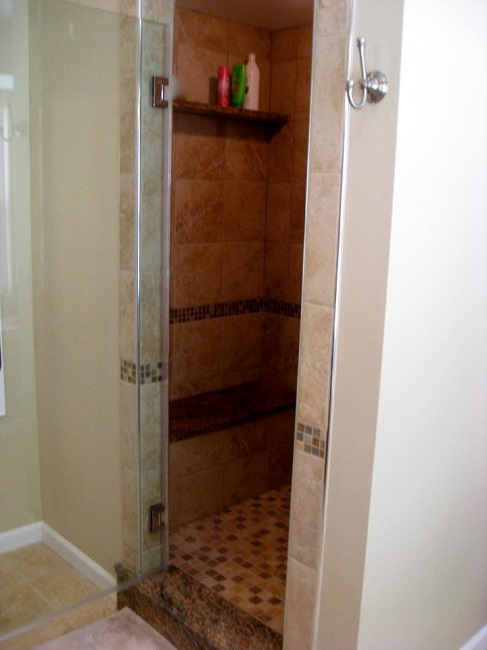 New Jersey Bathroom Remodeling Project F Cherry Hill Bathroom Remodeling Bathroom Design Nj