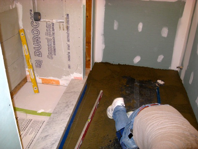 New Jersey Bathroom Remodeling Project H Cherry Hill Bathroom - Bathroom remodeling cherry hill