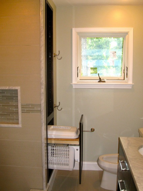 New Jersey Bathroom Remodeling Project H Cherry Hill Bathroom Remodeling Bathroom Design Nj