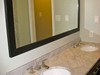 zr bathroom remodeling gallery new jersey