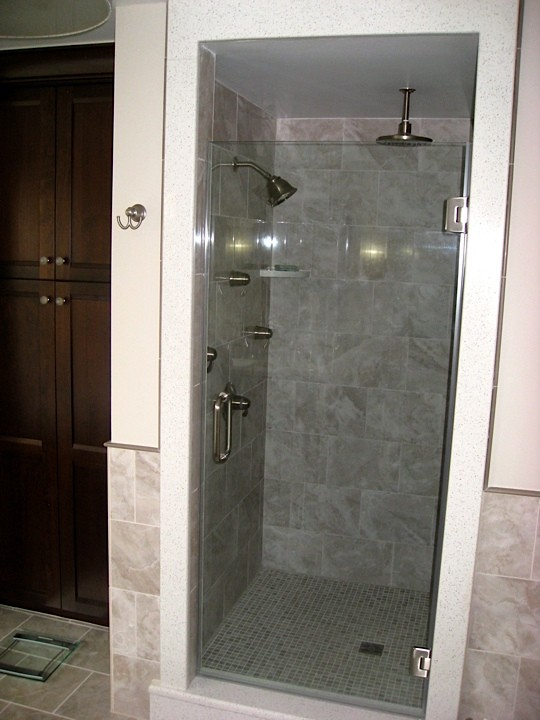 New Jersey Bathroom Remodeling Project I Cherry Hill Bathroom Remodeling Bathroom Design Nj