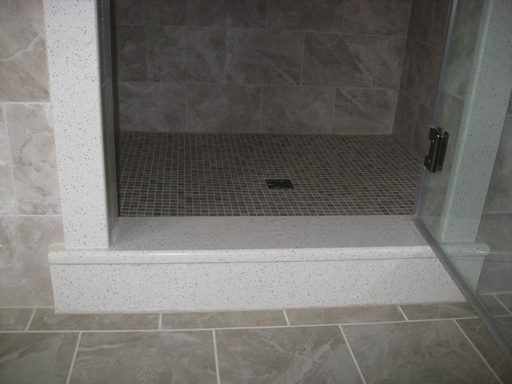 you are looking for a home remodeling contractor in south new jersey