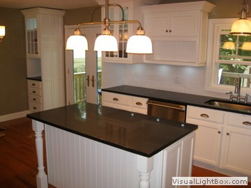 New jersey kitchen remodeling project d cherry hill kitchen remodel