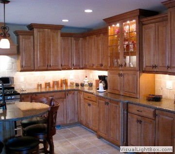 Kitchen Remodeling Cherry Hill Remodeling Kitchen