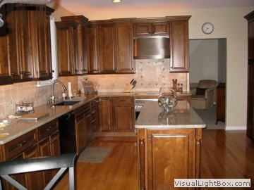 Hill kitchen remodeling home remodeling kitchen remodel new jersey