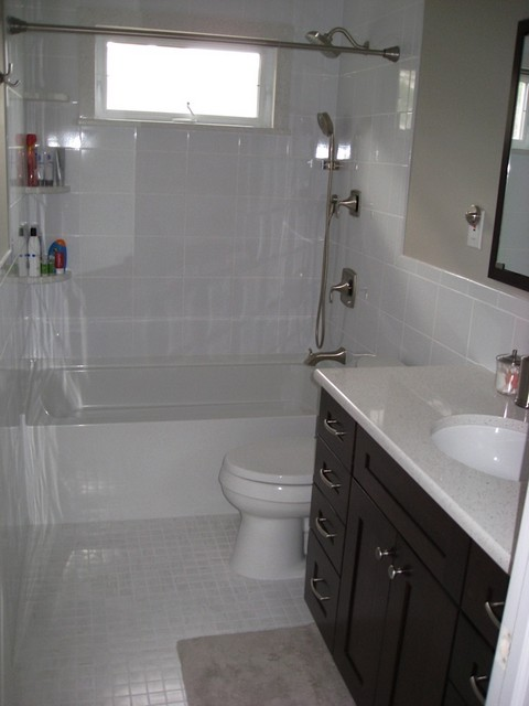 project j cherry hill bathroom remodeling bathroom design nj - Bathroom Design Nj