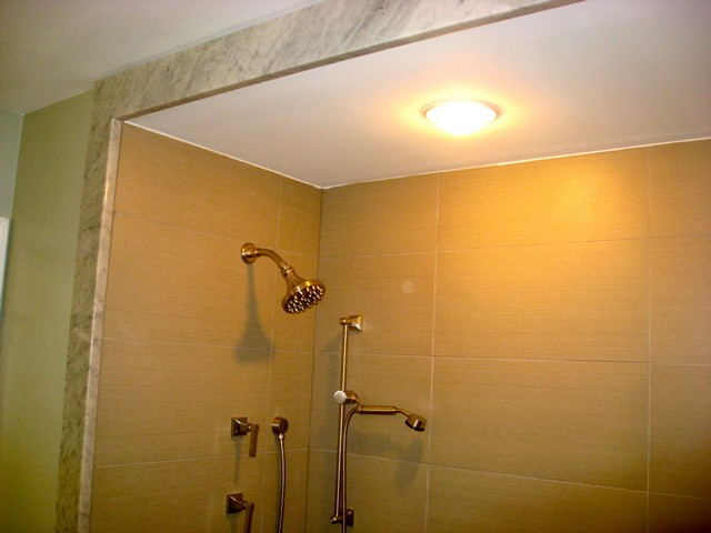 New Jersey Bathroom Remodeling Project H | Cherry Hill ...